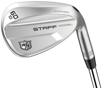 Wilson Golf- Staff Model Tour Grind Wedge