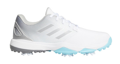 Adidas Golf- Junior ZG 21 Shoes