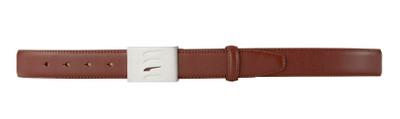 Puma Golf- X Leather CTL Belt