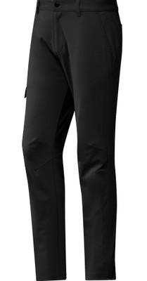 Adidas Golf- Warpknit Cargo Pant