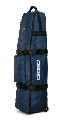 Ogio Golf- Alpha Mid Travel Cover Bag