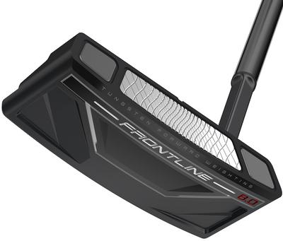 Cleveland Golf- Frontline 8.0 Slant Neck Putter