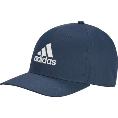 Adidas Golf- Tour Snapback Hat