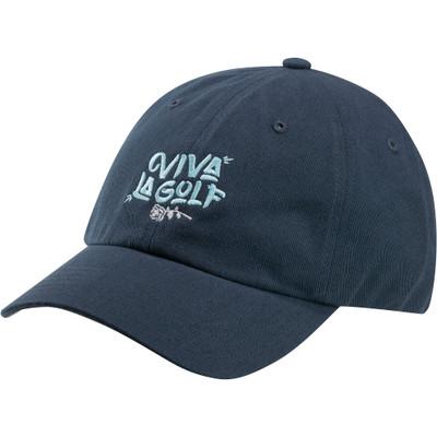 Adidas Golf- Ladies Novelty Hat