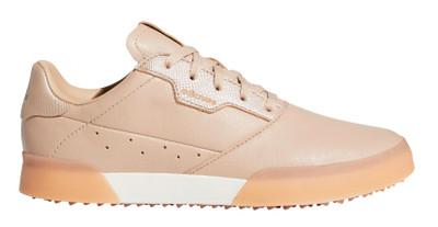 Adidas Golf- Ladies Adicross Retro Shoes