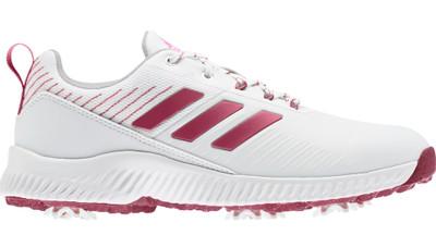 Adidas Golf- Ladies Response Bounce 2.0 Shoes