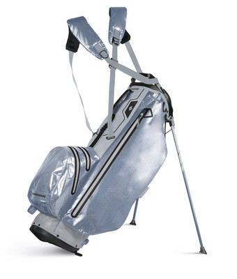Sun Mountain Golf- H2NO Superlite Stand Bag (No Logo)