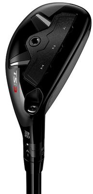 Titleist Golf- LH TSi3 Hybrid (Left Handed)