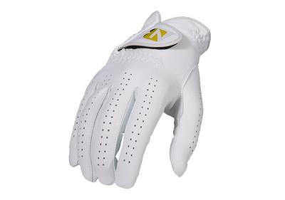 Bridgestone Golf- MRH Tour Premium Glove