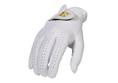 Bridgestone Golf- MLH Tour Premium Glove