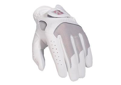 Bridgestone Golf- Ladies LLH Lady Glove