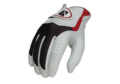 Bridgestone Golf- MRH E Glove