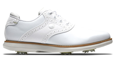 FootJoy Golf- Ladies Traditions Shoes