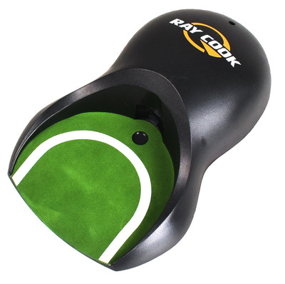 Ray Cook Golf- Electric Putting Cup
