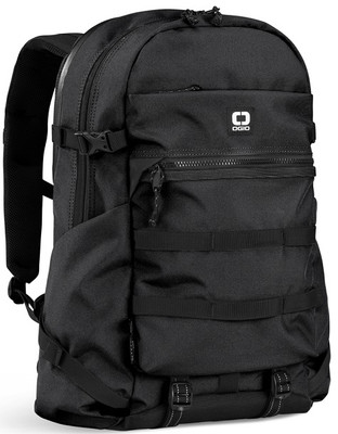 Ogio Golf- Alpha Convoy 320 Backpack