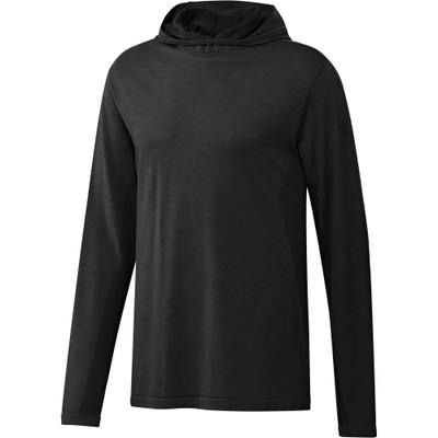 Adidas Golf- Primeknit Lightweight Hoody
