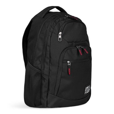 Ogio Golf- Tribune Backpack