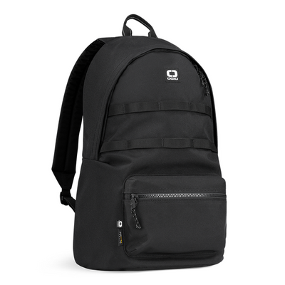 Ogio Golf- Alpha Convoy 120 Backpack
