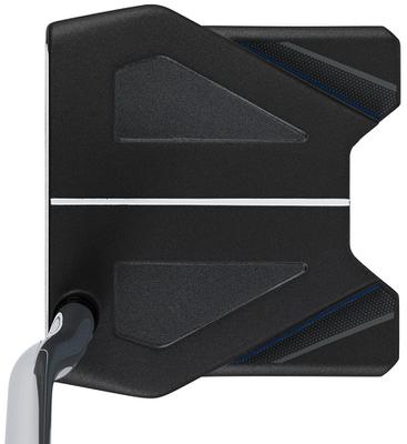 Odyssey Golf- Ten Stroke Lab Putter