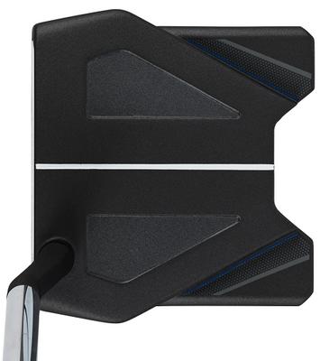 Odyssey Golf- Ten S Stroke Lab Putter