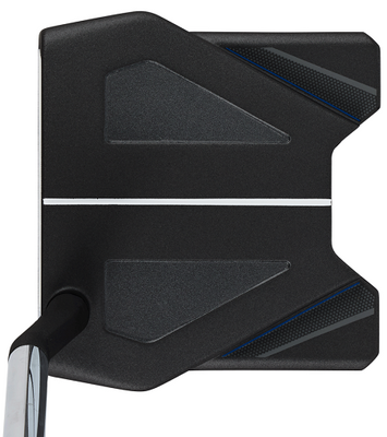 Odyssey Golf- LH Ten S Stroke Lab Putter (Left Handed)
