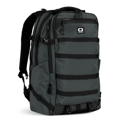 Ogio Golf- Alpha Convoy 525 Backpack