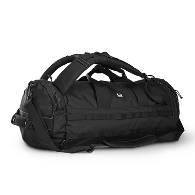 Ogio Golf- Alpha Convoy 32 Duffel Bag