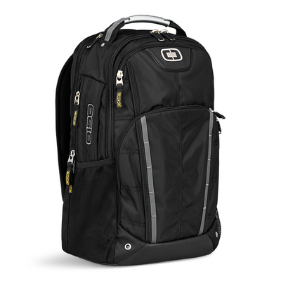 Ogio Golf- Axle Backpack