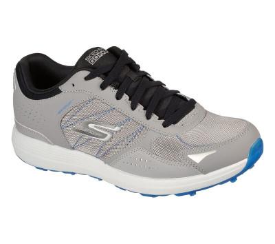 Skechers Golf- GO GOLF Max Lynx Spikeless Shoes