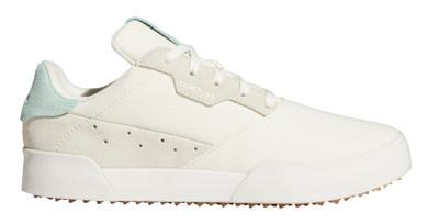 Adidas Golf- Junior Boys Adicross Retro Spikeless Shoes