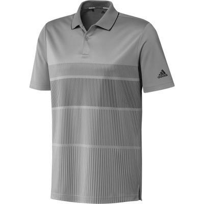 Adidas Golf- Key Sport Polo