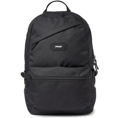 Oakley Golf- Street Backpack