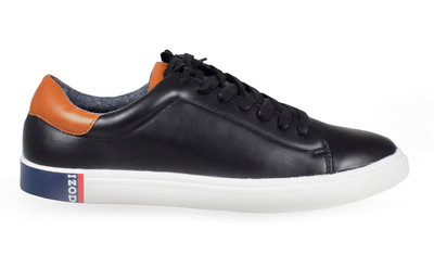 Izod- Ira Casual Shoes