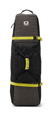 Ogio Golf- Alpha Travel Cover Bag