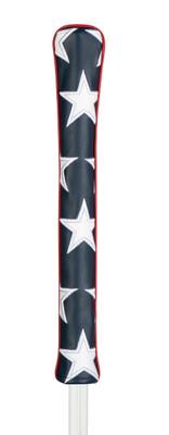 Titleist Golf- Stars & Stripes Tour Alignment Stick Cover