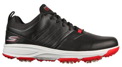 Skechers Golf- Go GOLF Torque Pro Shoes