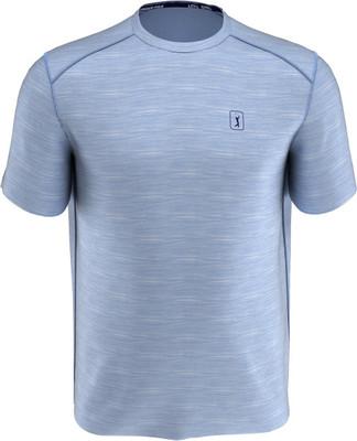 PGA Tour Golf Crewneck T-Shirt