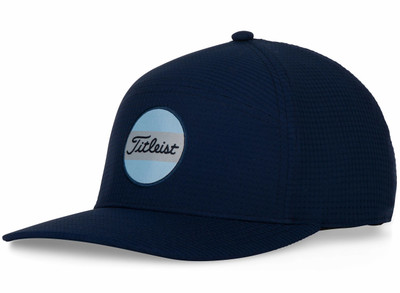 Titleist Golf- Boardwalk Collection Cap