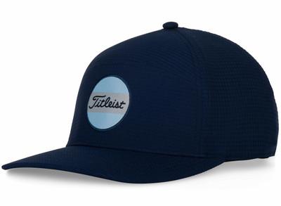 Titleist Golf- Boardwalk Cap