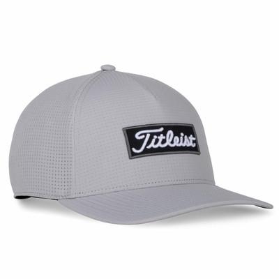Titleist Golf- Oceanside Collection Cap