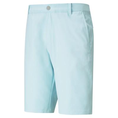 Puma Golf- Jackpot Short