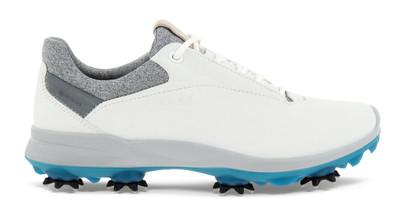 Ecco Golf- Ladies BIOM G3 Shoes