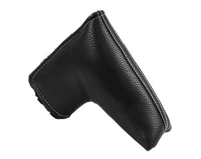 Izzo Golf- Premium Blade Putter Headcover