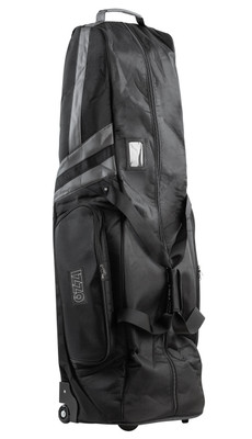 Izzo Golf- Deluxe HD Travel Cover