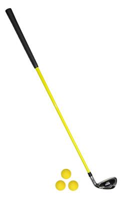 Izzo Golf- Kids Club Starter Set