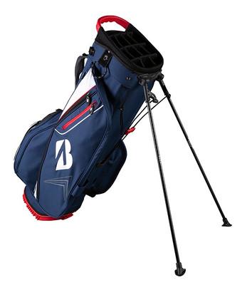 Bridgestone Golf 14-Way Stand Bag