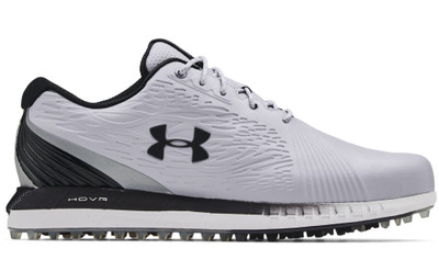 Under Armour Golf- HOVR Show Spikeless Shoes