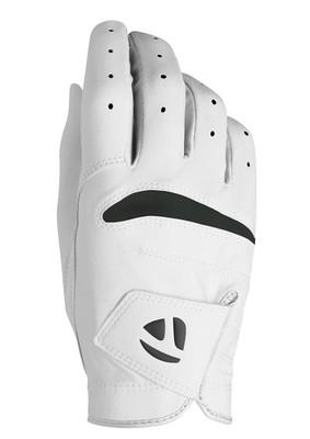 TaylorMade Golf- Junior JRH Stratus Glove
