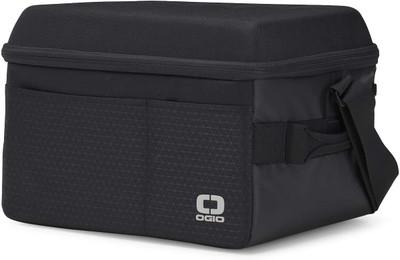Ogio Golf- Aero Cooler Bag