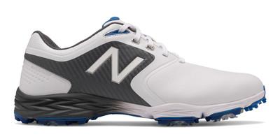 New Balance Golf- Striker v2 Shoes